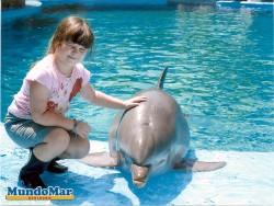 зоопарк mundomar